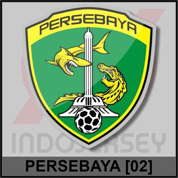 921d78ba148d85d543ad608535afcf55 Harga Harga Hanamasa Surabaya Termurah Februari 2019
