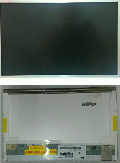 Layar Laptop,LCD,LED Asus  F80S, A8