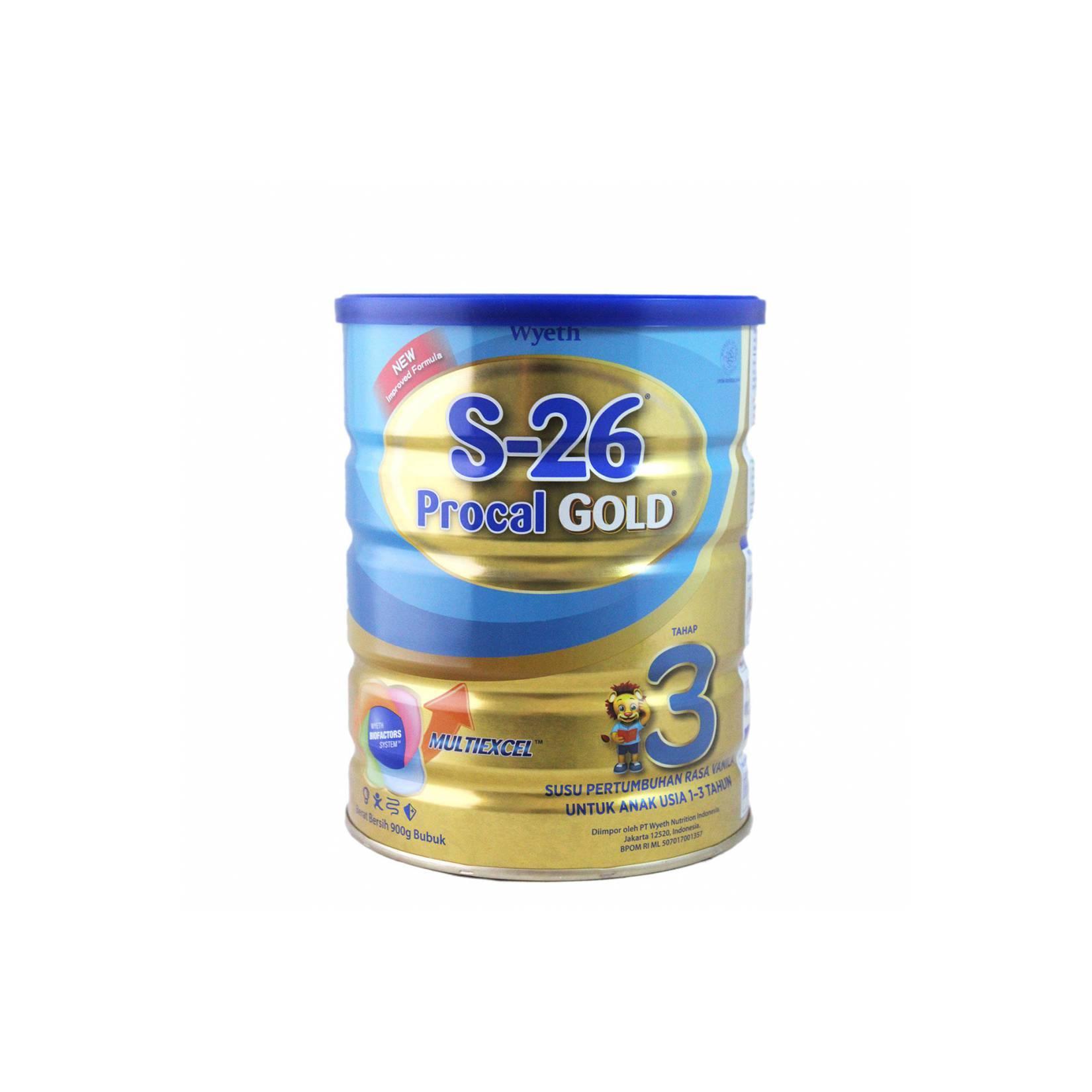 ... Gold Strawberry 100 Ml Syrup Rasa Strawberry ... - Vitabumin Madu Ikan Gabus Tumbuh Kembang Anak 130ML. Source · Foto Nutribrain nutrisi otak anak.