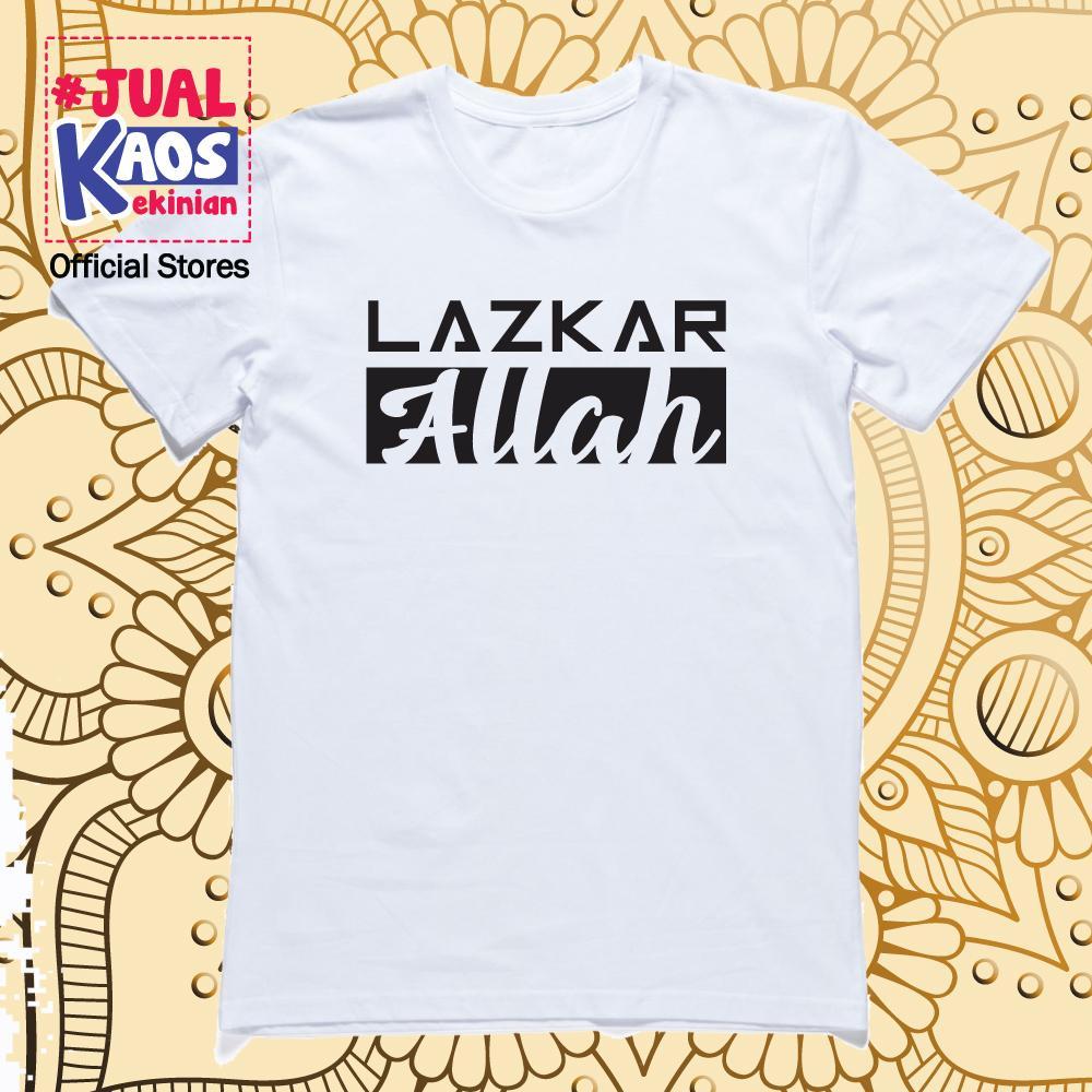 Kaos JF Jual Kaos Jualkaos murah / Terlaris / Premium / tshirt / katun import / kekinian / terkini / keluarga / pasangan / pria / wanita / couple / family / anak / surabaya / distro / Lebaran / hari raya / idul adha