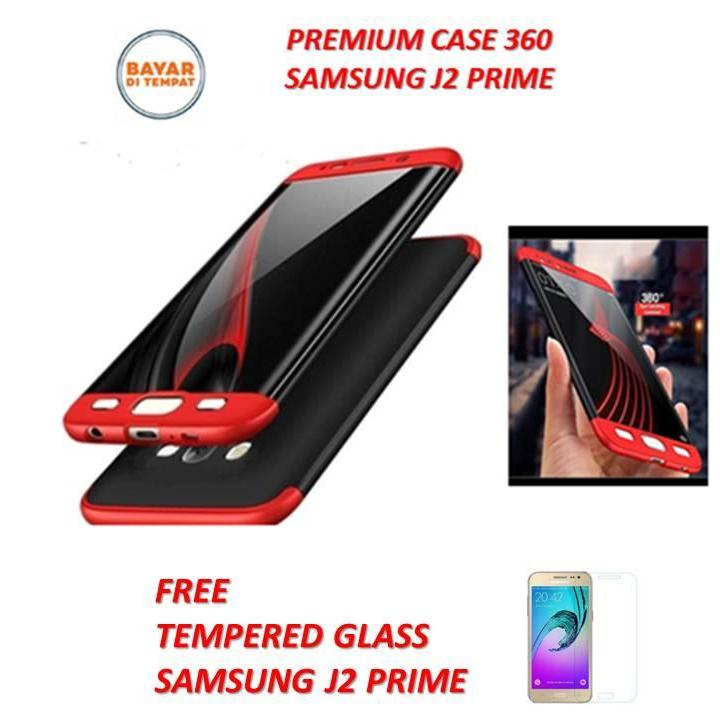 CASE HP 360 PREMIUM FRONT BACK 360 DEGREE FULL BODY PROTECTION CASE QUALITY GRADE A FOR