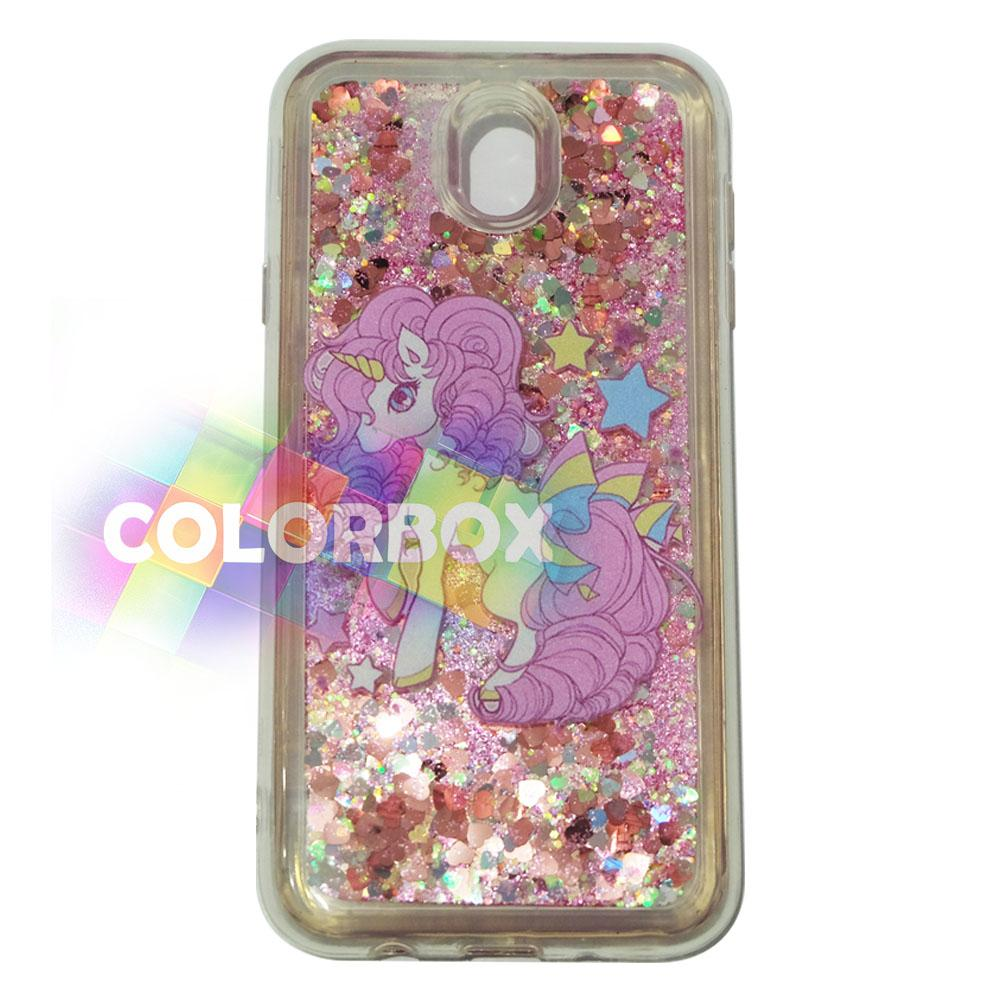 Rp 36.900. MR Liquid Glitter Water Custom Case Samsung Galaxy ...