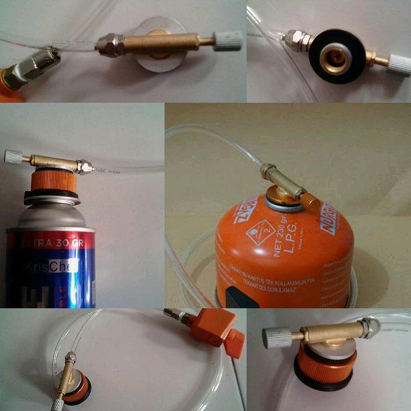 Ratuperabot - 354 Tabung Gas Mini Hi-Cook Utk Kompor Portable. Source .