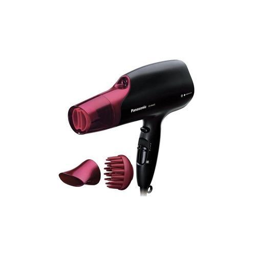 Panasonic Hair Dryer - EH-NA65 - Hitam