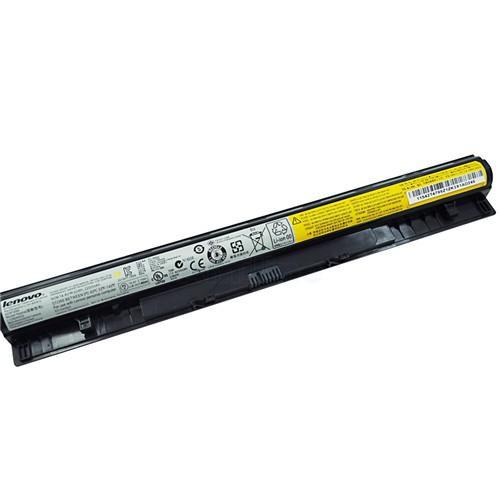 ORIGINAL Batre Battery Baterai Lenovo Ideapad S300 S400 S410 S415 L12S4Z01