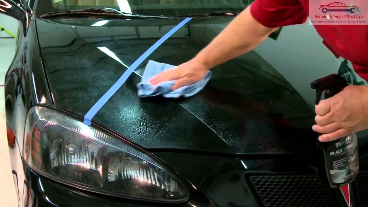 Buy Sell Cheapest Turtle Wax Jet Best Quality Product Deals Turtlewax T 3kt Black Box Finish Kit Semprot Kilap Cat Mobil Hitam Tahan Sampai 6 Bulan