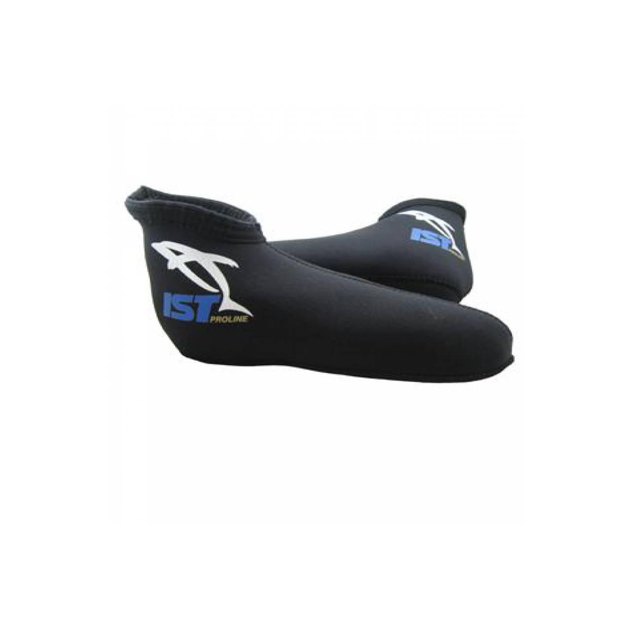 Kaos Kaki Selam tebel bahan 3mili Untuk kamu yang mau selam/Snorkling
