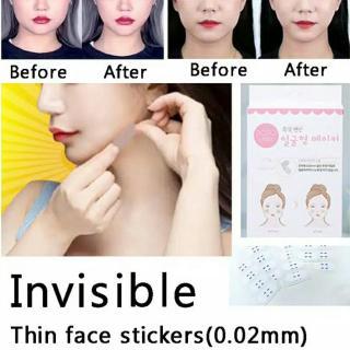 DODO sticker Wajah V thumbnail