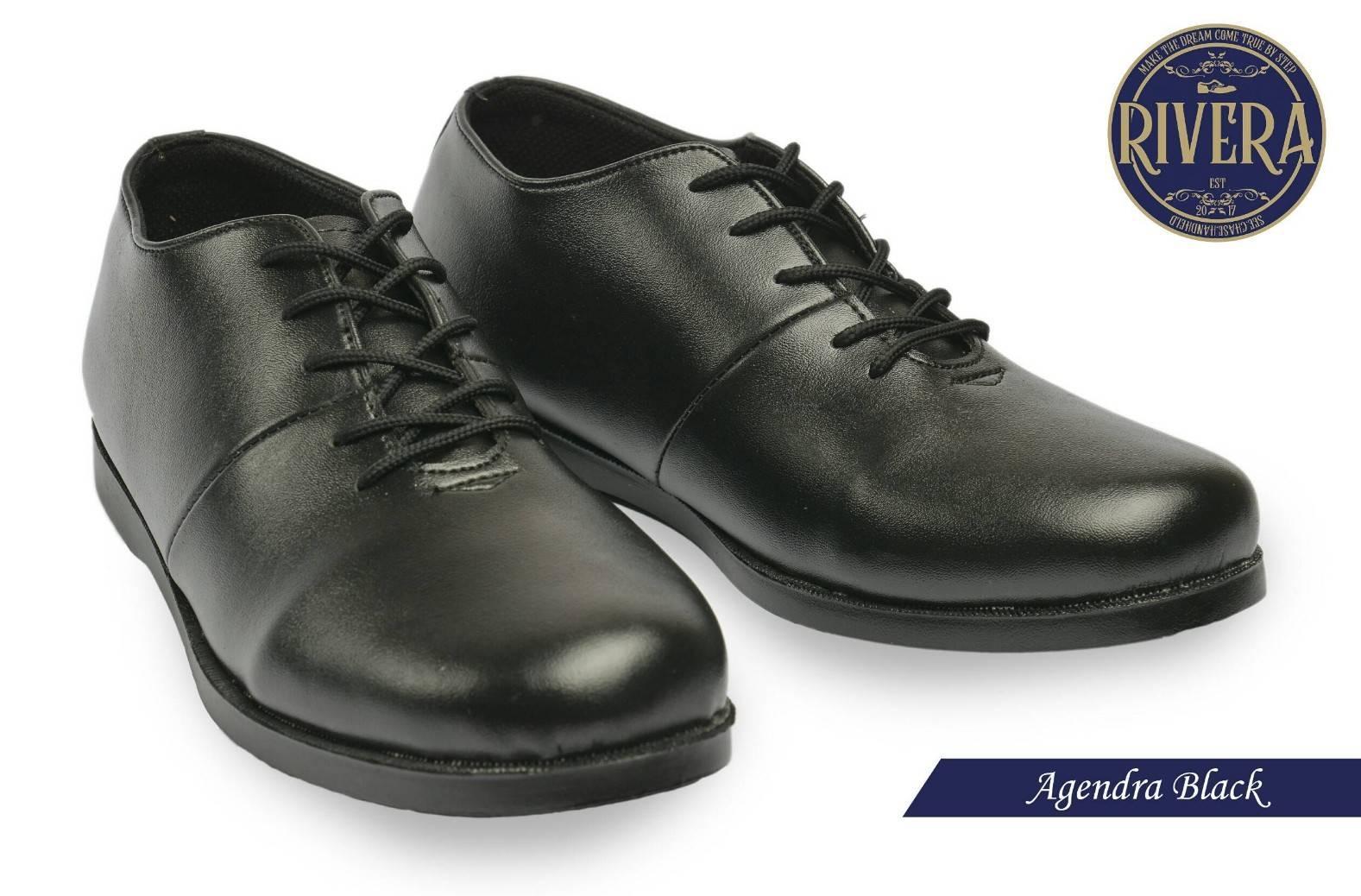 Rivera Blue Day Pearl And Night Cream 10g Spec Dan Daftar Harga Sepatu Casual Sneakers Pria 7215 Black Formal Agndra