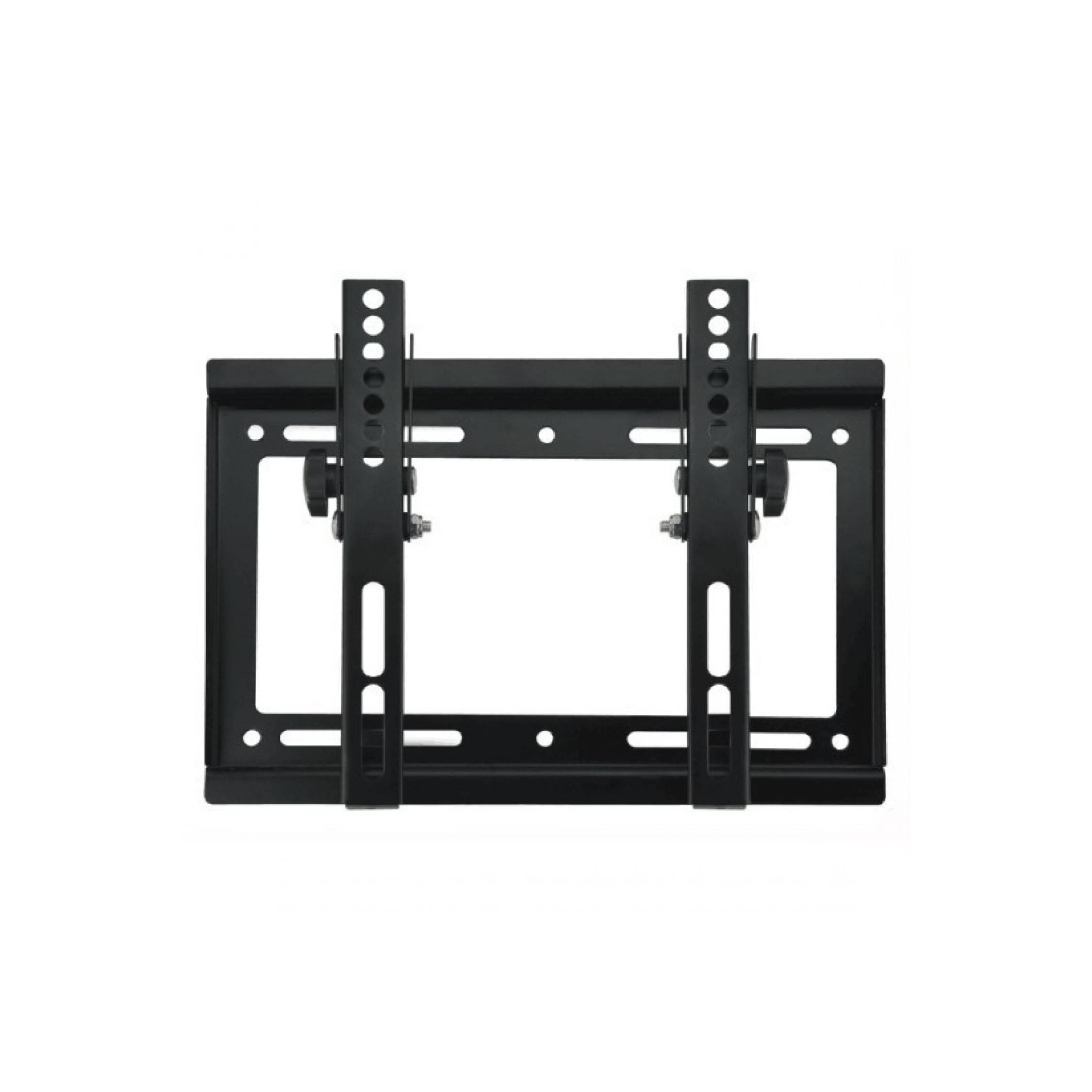 TV Bracket 1.3mm Thick 200 x 200 Pitch for 14-42 Inch TV