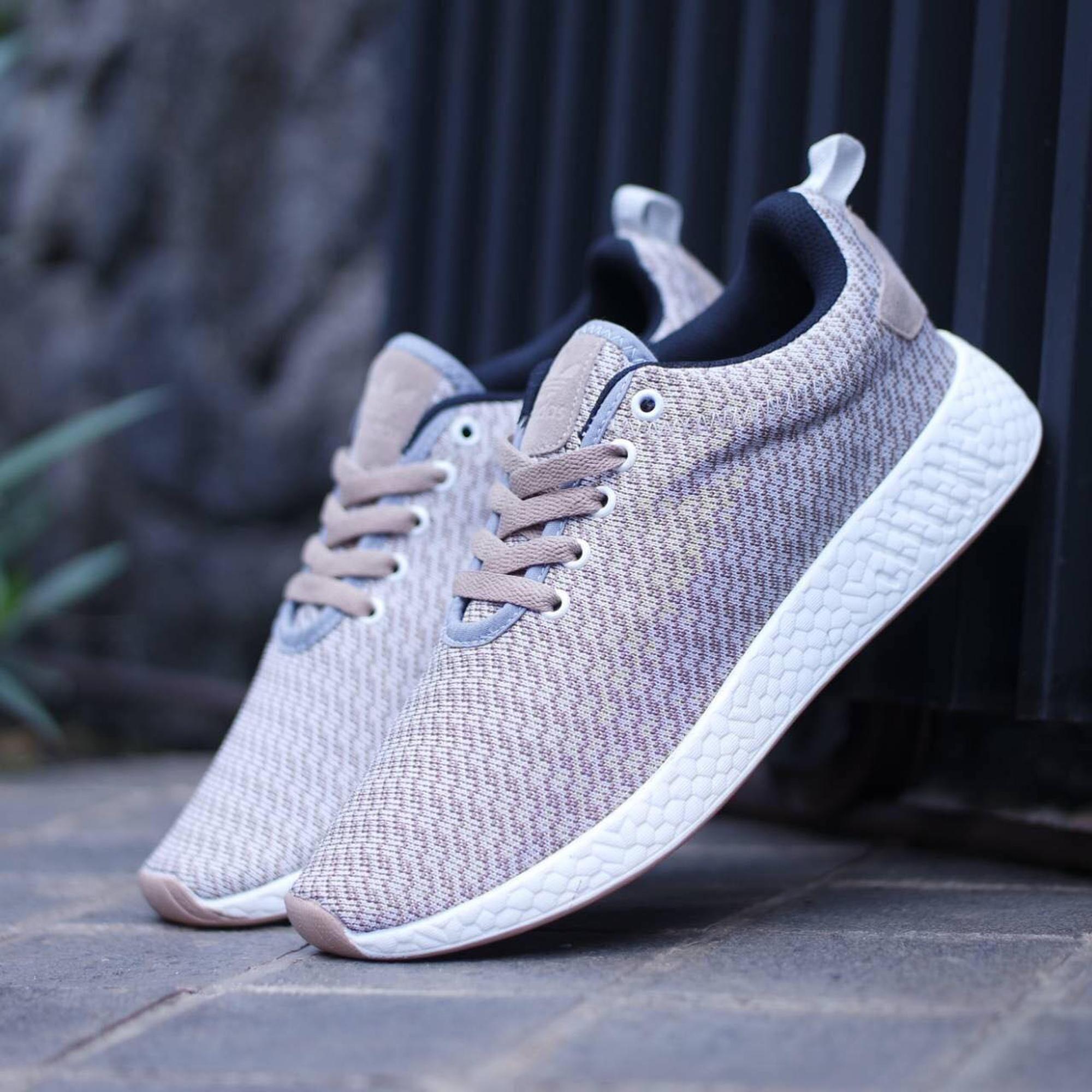 Tokokadounik Shoes Pouch Versi 3 Tas Sepatu Bisa Besar Dan Kecil Source Pixel99 Waterproof Travel.