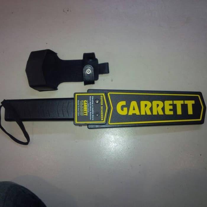 HOT SPESIAL!!! METAL DETECTOR GARRETT - vHVSqh