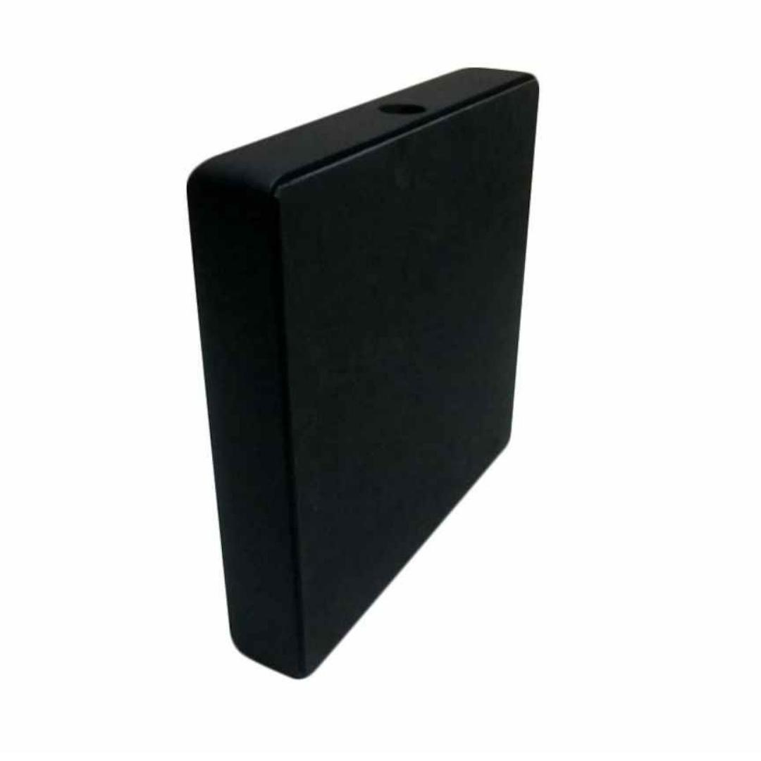 AXL Cajon Travel Slim