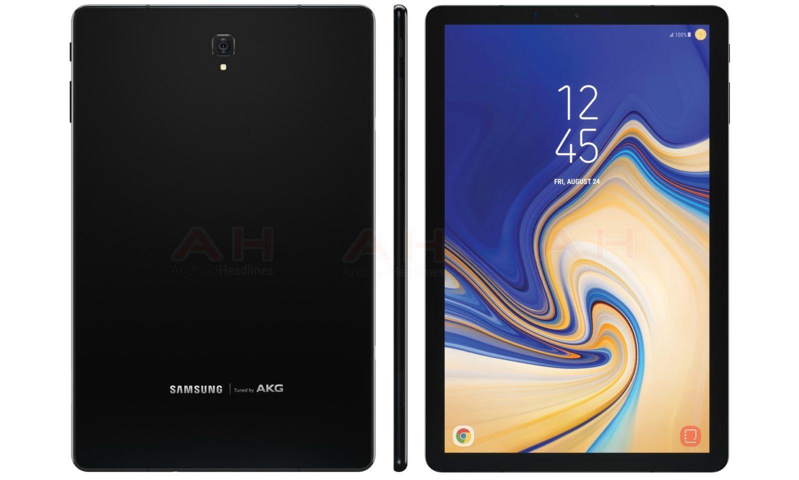 Tablet Tab Samsung Terbaru Galaxy 3v T116 8gb Garansi Resmi 1 Tahun S4 105 Lte 256gb