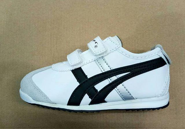 TERLARIS Asics import kids / sepatu anak / kado anak / sepatu jalan jalan PROMO
