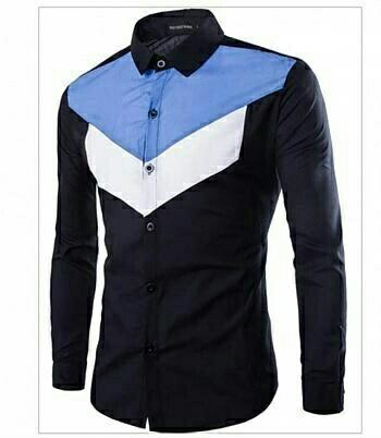 Honeyclothing Kemeja Pria Mestro / Pakaian Pria / Baju Atasan Pria / Kemeja Terbaru / Kemeja