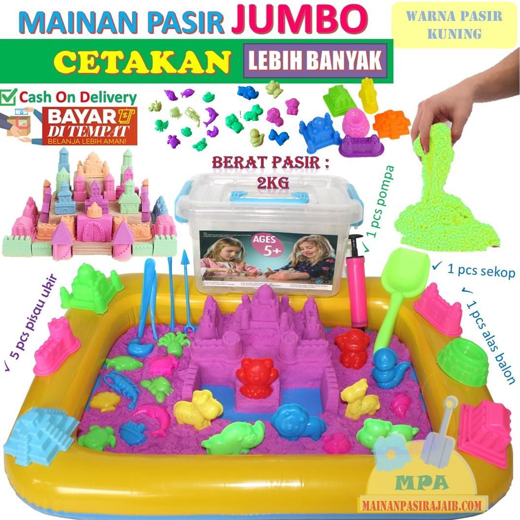 ... Anak Edukasi Mainan Casier Kasir Keranjang Belanja Musik + Free 2  BateraiIDR124900. Rp 137.000 3aa888afc5