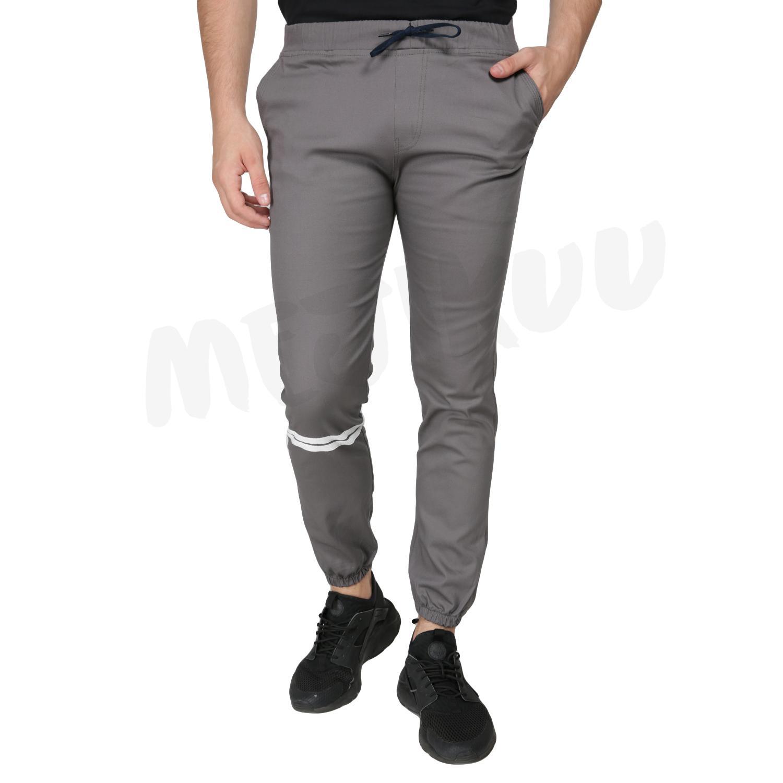 Jogger Strip Sweet Pants Remaja / Celana Jogger Panjang / Celana Joger / Celana Pria / Fashion Pria / Celana Wanita / Celana Training Mejikuu By Mejikuu Shop--.