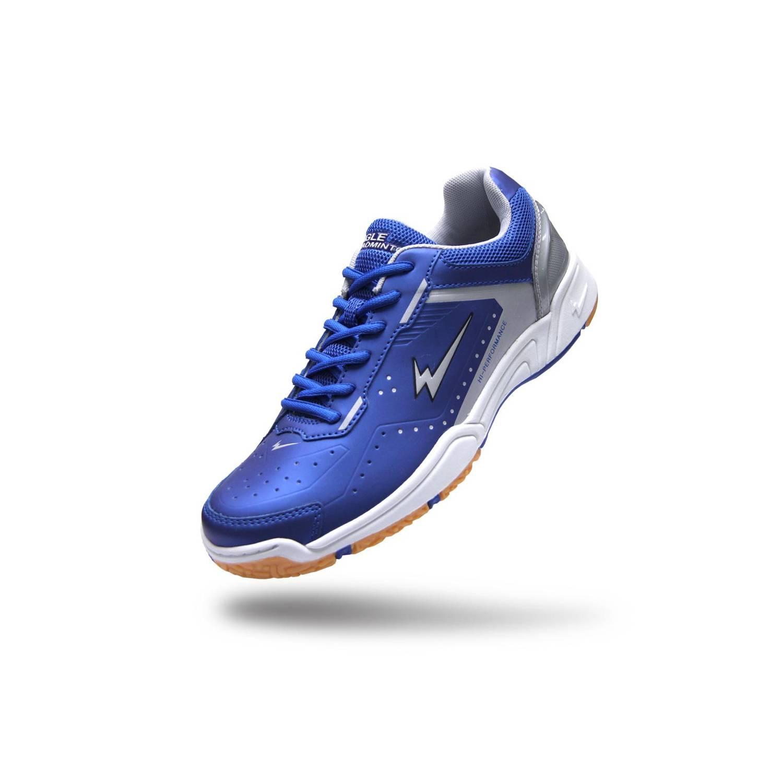 Sepatu Badminton PREMIER By EAGLE - Original - Kualitas Oke