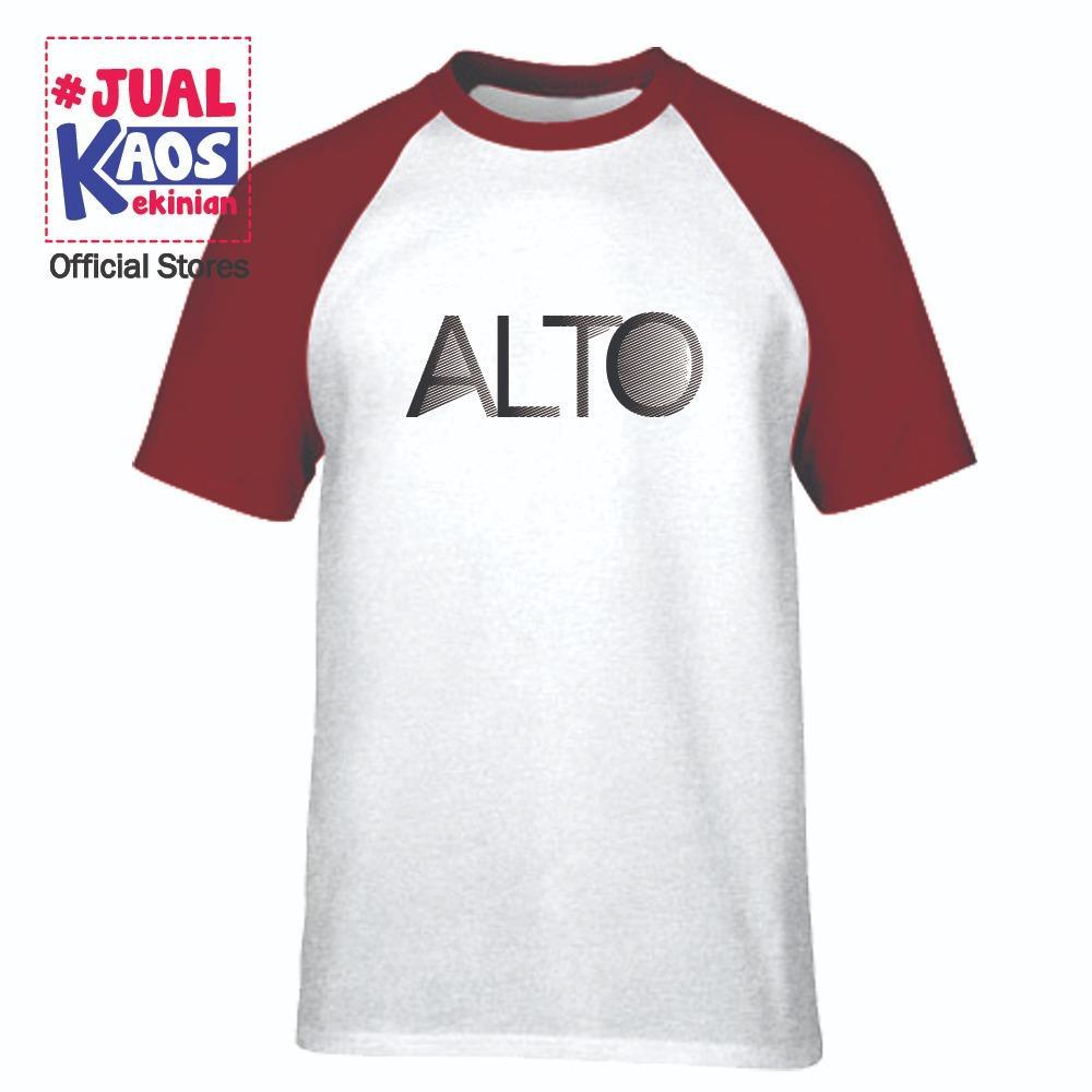 Kaos JW Jual Kaos Jualkaos murah / Terlaris / Premium / tshirt / katun Raglan / lelinian / terkini / keluarga / pasangan / pria / wanita / couple / family / anak / surabaya / distro / Alto