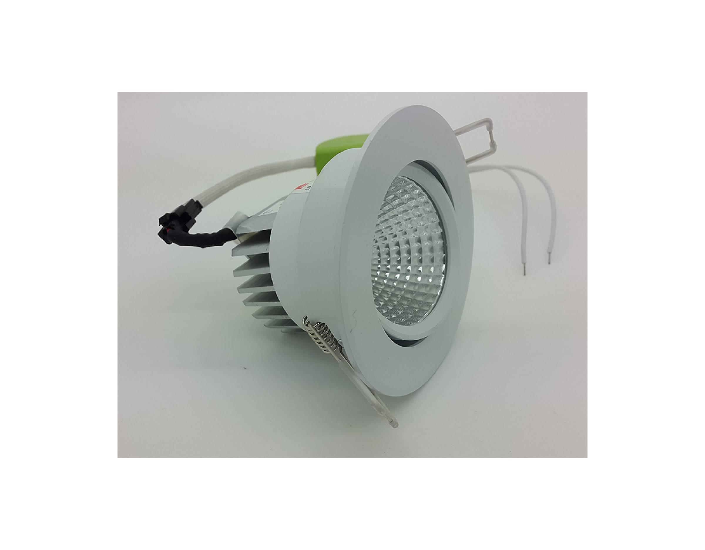 amp 240 Watt pengalihan catu daya sopir transformator untuk Strip LED kamera keamanan . Source ·