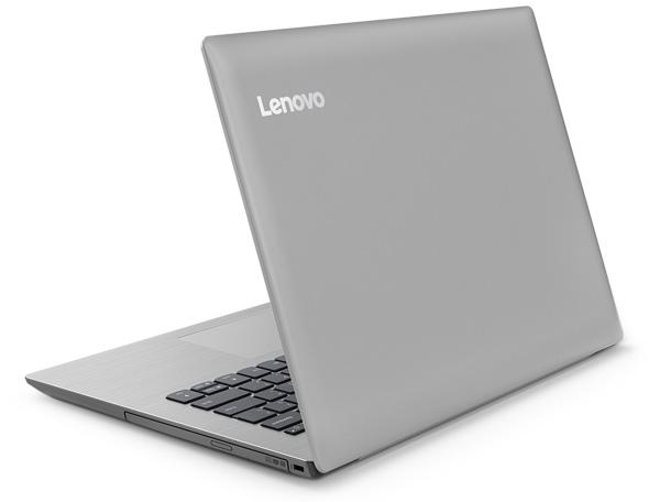 Lenovo IdeaPad 330 -14AST AMD A9 -9425 Windows 10 RAM 4GB DDR4 HDD 1TB 14 inch HD Radeon R5 Share Garansi 2 Tahun Resmi IP 330 IP330