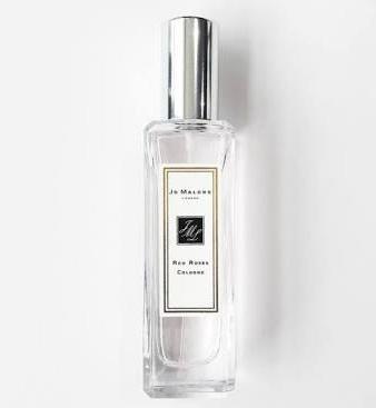 Parfum Original Parfum JO MALONE RED ROSES (non box)
