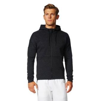 Pencarian Termurah Jaket Olahraga Pria|Jaket Fitness|Jaket Gym|Jaket Adidas Murah|Jaket Lari|Jaket Adidas Original|Adidas ID Stadium FZ Jacket-S98783 sale ...