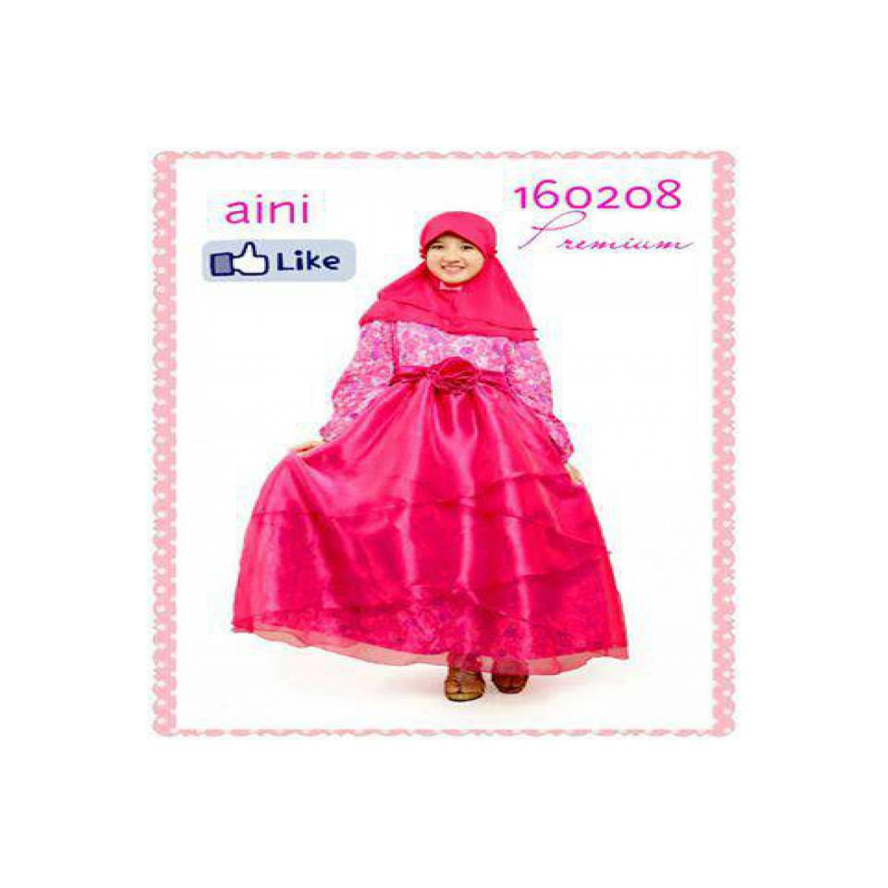 941ac60a88ee870cbc385a9d2d2fc4b9 Kumpulan Daftar Harga Gamis Modern Ala Hijabers Terbaru bulan ini
