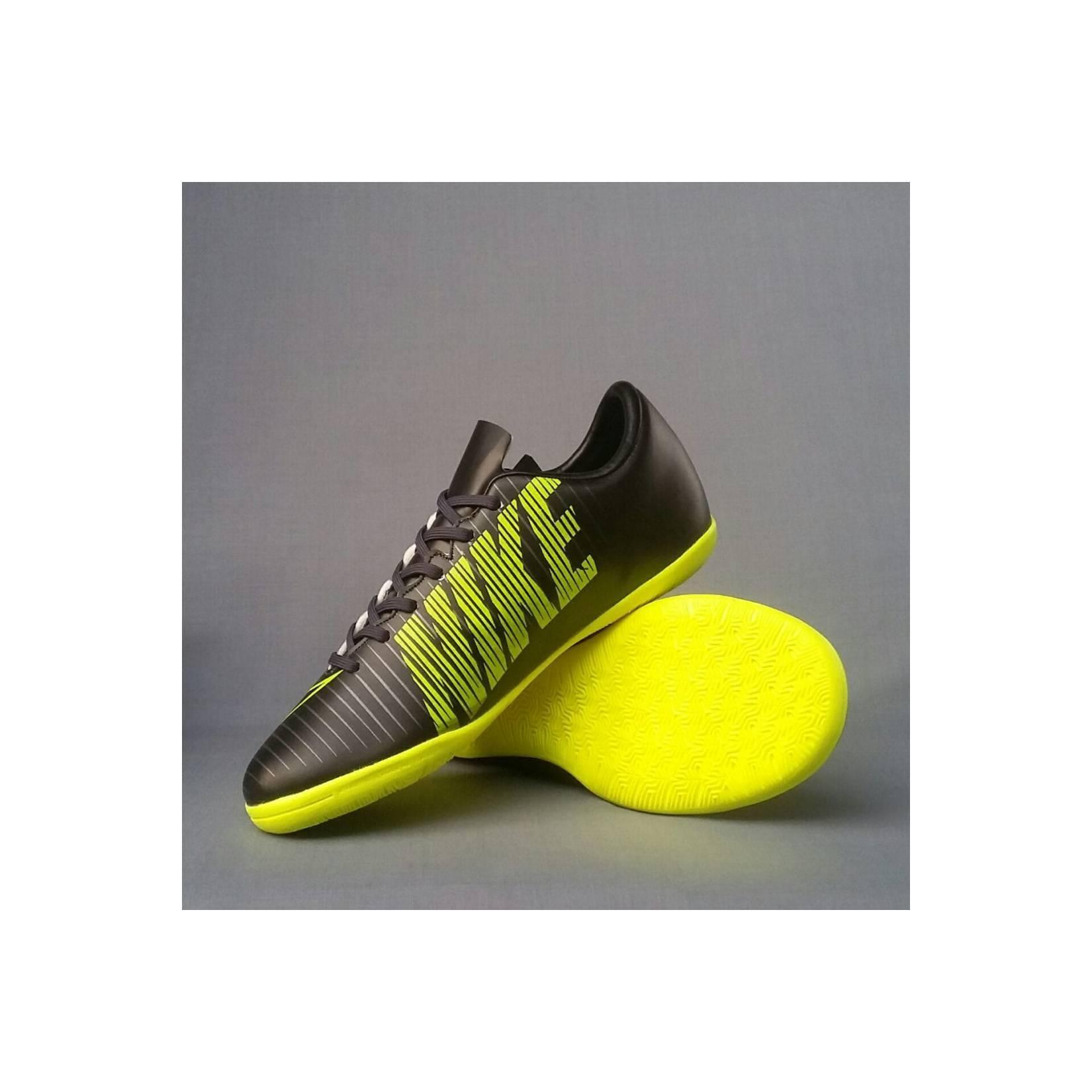 Sepatu Futsal Nike Mercurial X, Sepatu Bola, Sepatu Olahraga Futsal