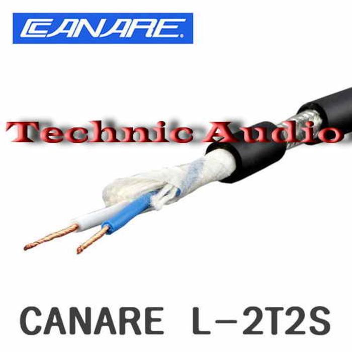 Kabel Mic Canare L2T2S Plus Jack Neutrik Original 100% 5 Meter Terlaris