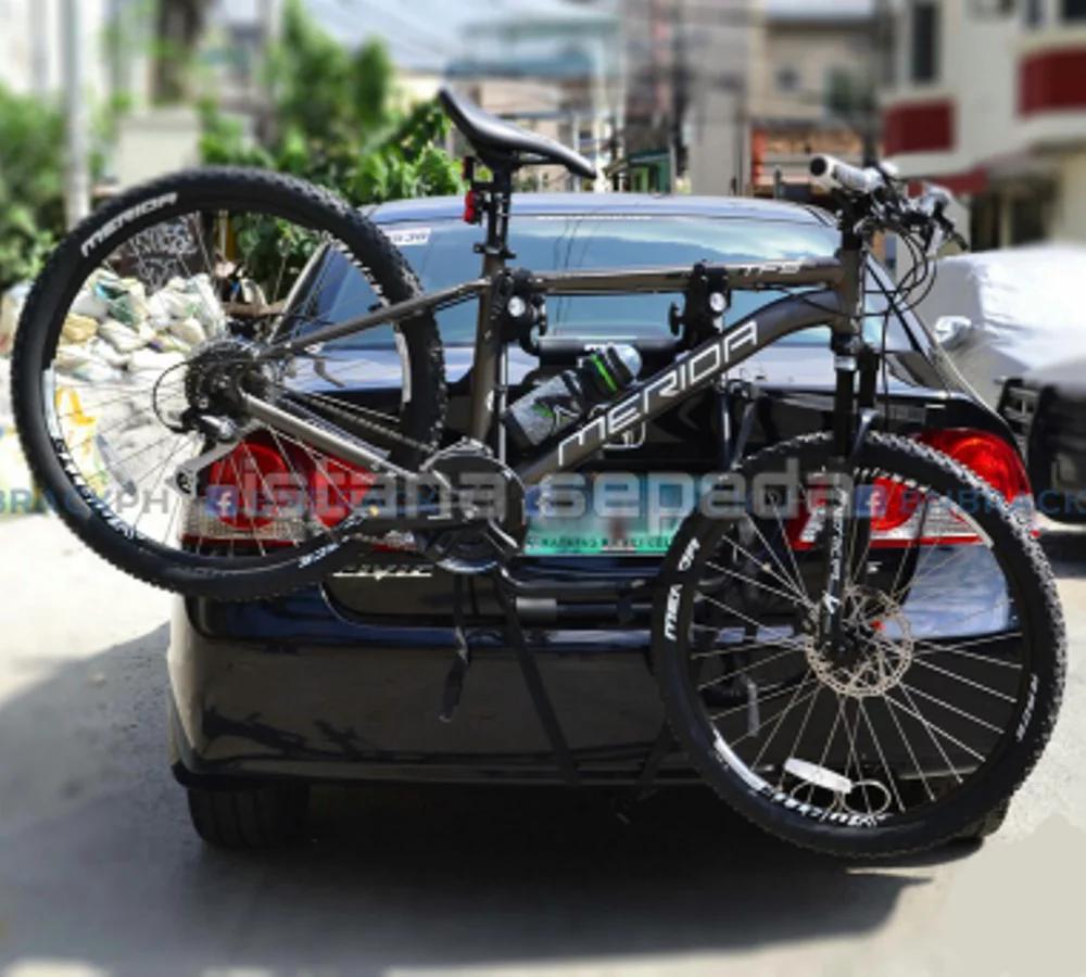 Jual Aksesori Sepeda Pilihan Komplit | Lazada.co.id