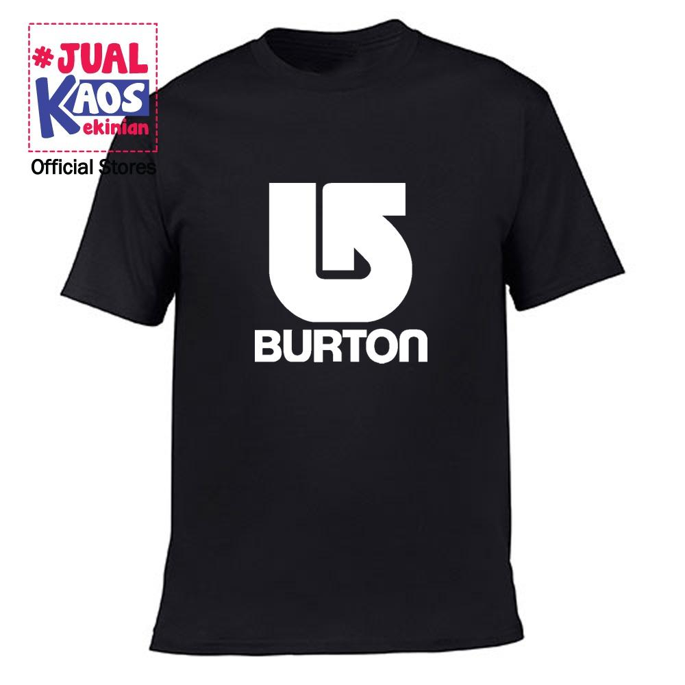 Kaos JP Jual Kaos Jualkaos murah / Terlaris / Premium / tshirt / katun import / lelinian / terkini / keluarga / pasangan / pria / wanita / couple / family / anak / surabaya / distro / Burton
