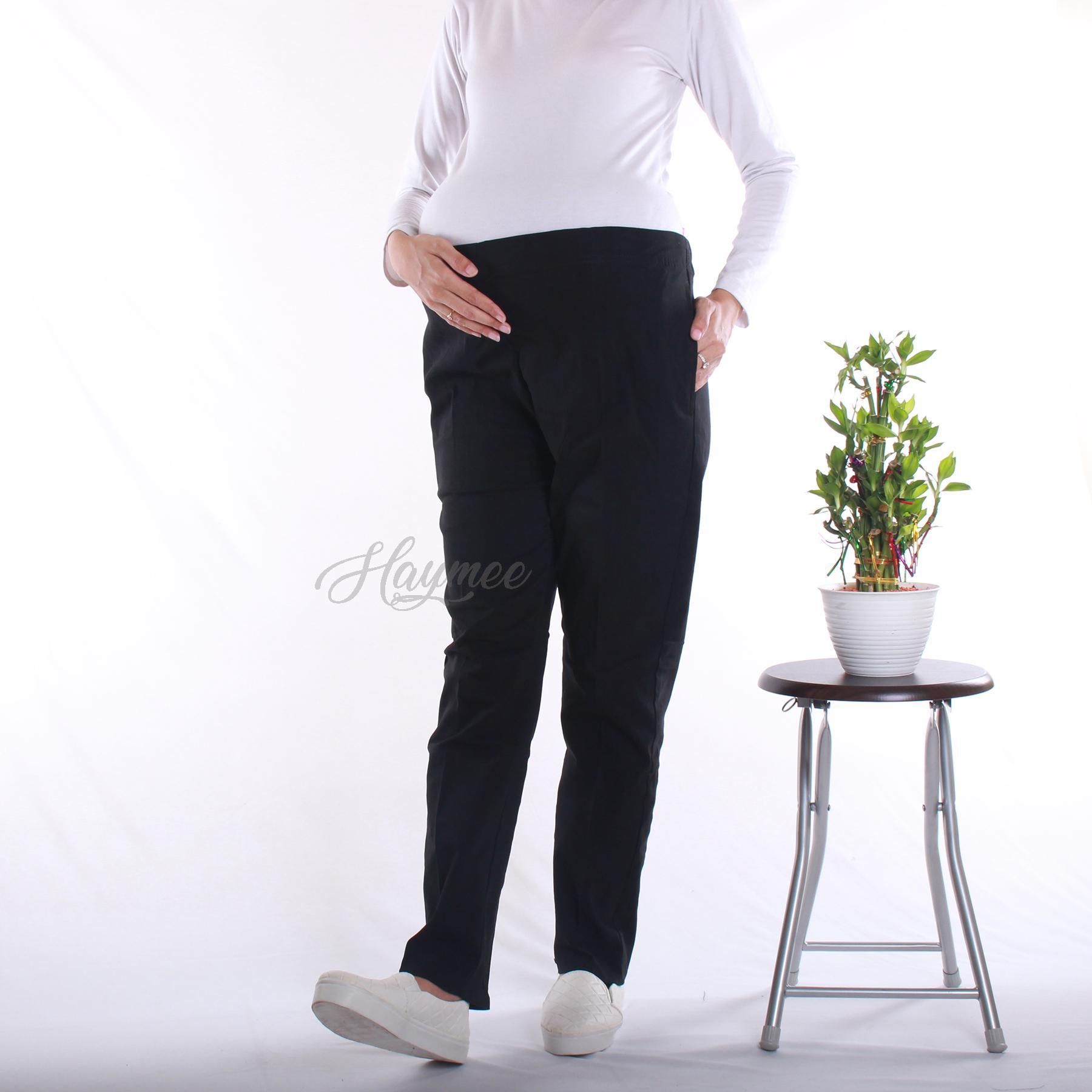 Mama Hamil Butik Cdh 01 Xl Celana Dalam Sorex Review Harga  Cdh37 Haymeestore Wanita Kerja Bumil Jumbo Ibu Katun Stech Tc Import Pemium