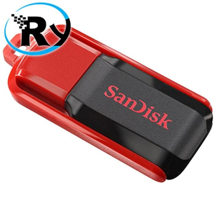 Sandisk Flash Disk Cruzer Switch 16 Gb Gratis Otg Adapter Android Source · Gratis OTG Adapter Android Robot Biru Rp 76 900 Rp 128 170