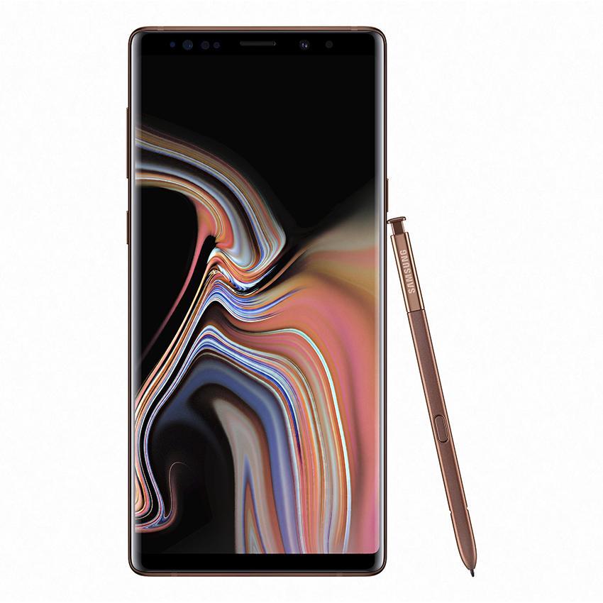 Jual Hp Samsung Galaxy Murah Garansi Dan Berkualitas