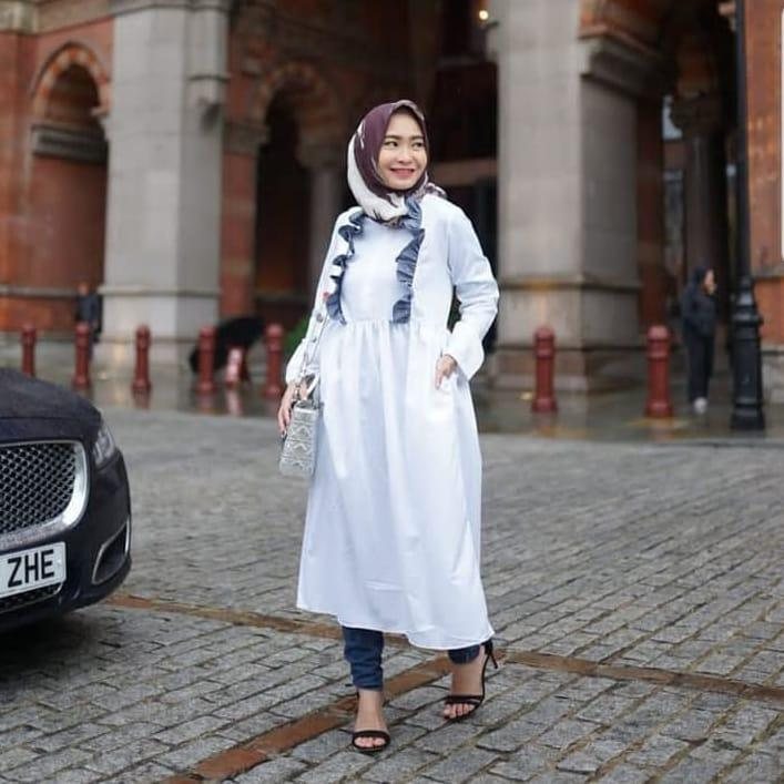 94ae559f555668095fd4cefb74b6ce70 Inilah List Harga Busana Muslim Anak Silmi Termurah waktu ini