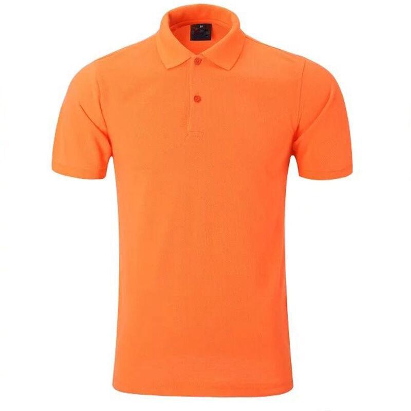 Distro Collection - Polo Shirt Polos M L XL Basic Lengan Pendek Baju Kaos Kerah Pakaian Berkerah Atasan Pria Wanita Cewe Cowo Lacos Pique Lacost Fashion Simple Keren