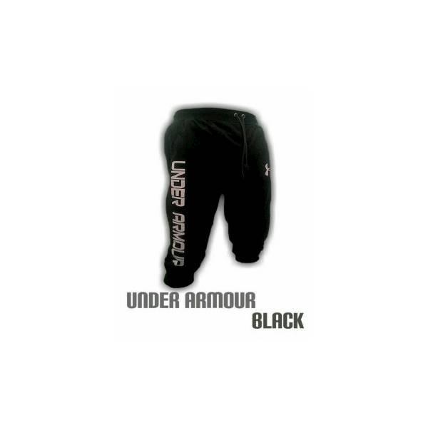 Celana Jogger Pants Cowok Olahraga Nike Adidas Gym Fitness Training