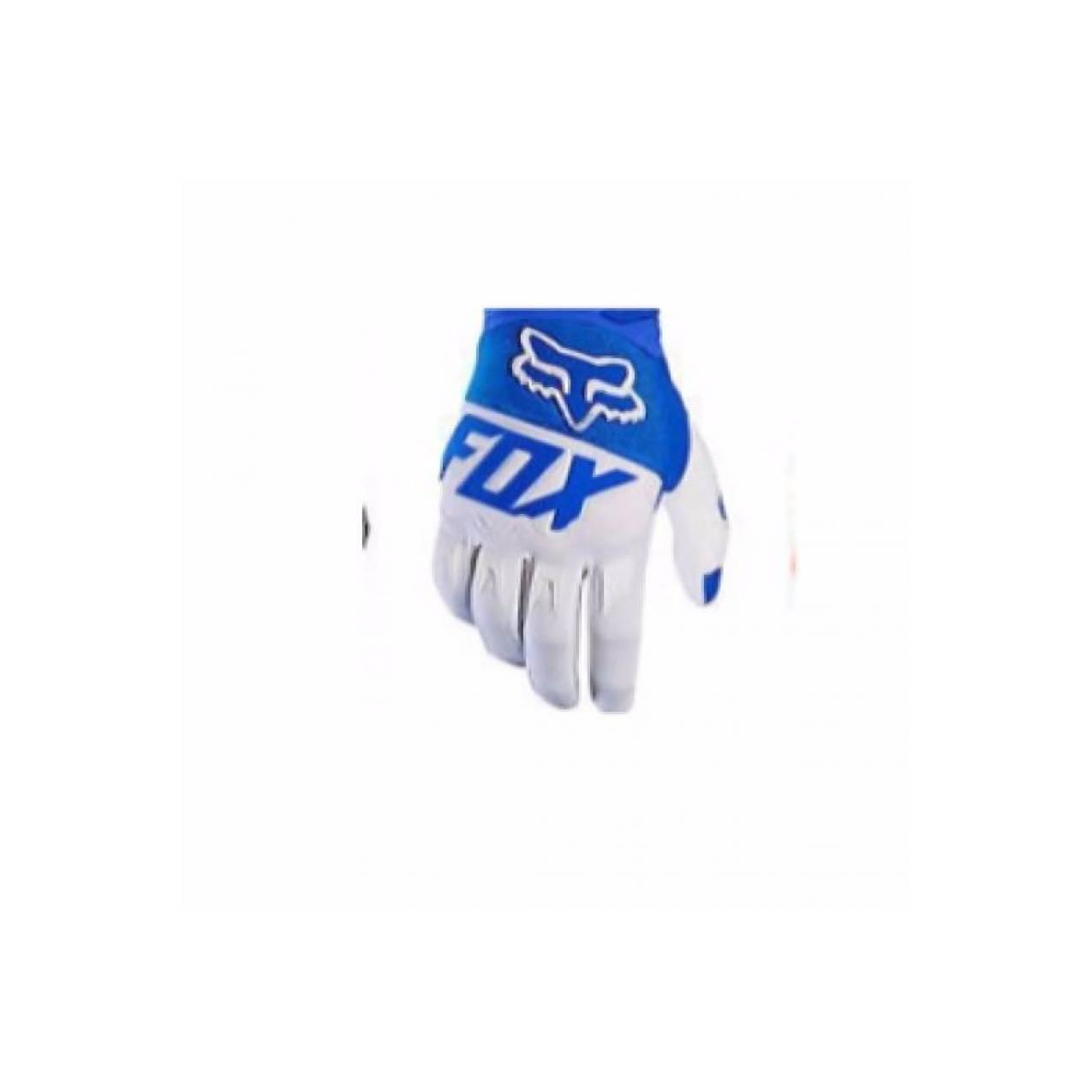 Sepeda Motor Touring Tour Bikers Bike Gloves Sports Outdoor Full Kuning. Source . Source .