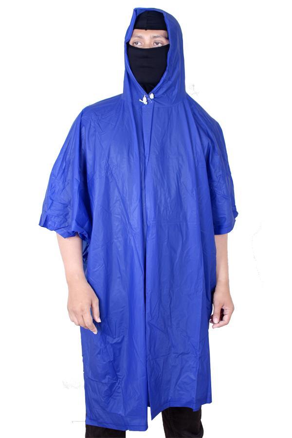 Gudang Fashion - Jas Hujan Motor - Banyak Pilihan 08b7f4726e