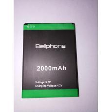 Baterai Bellphone BP 268