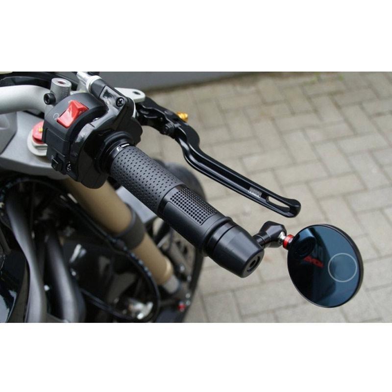 fast-bikes_fast-bikes-cnc-kaca-spion-jalu-bulat-