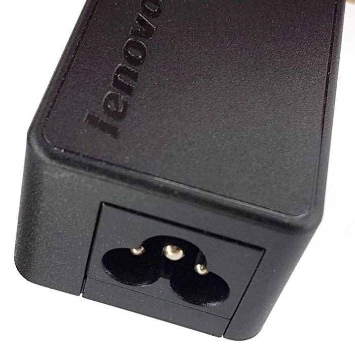 Charger Adaptor Laptop Lenovo S20-30 100-141BY 300S T440 20V 2