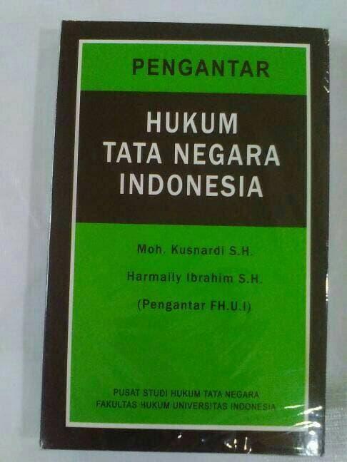 kamus arab - indonesia. karangan mahmud yunus. gansabook 302. IDR 42,000 IDR42000. View Detail. pengantar hukum tata negara indonesia. gansabook 215