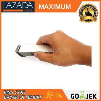 Cheapest Price MAX COD - Pencukur Rambut Onyx - Mesin Potong Rambut - Alat  Potong  fb60b50f31
