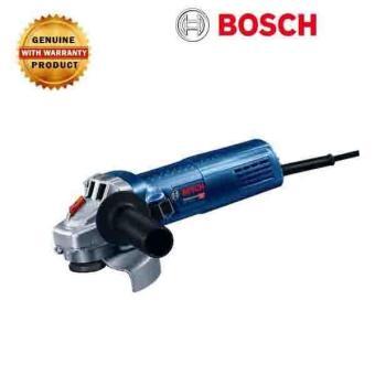 Handle Mesin Gerinda 4 Batu Gerinda Potong WD Source · Harga preferensial Bosch .