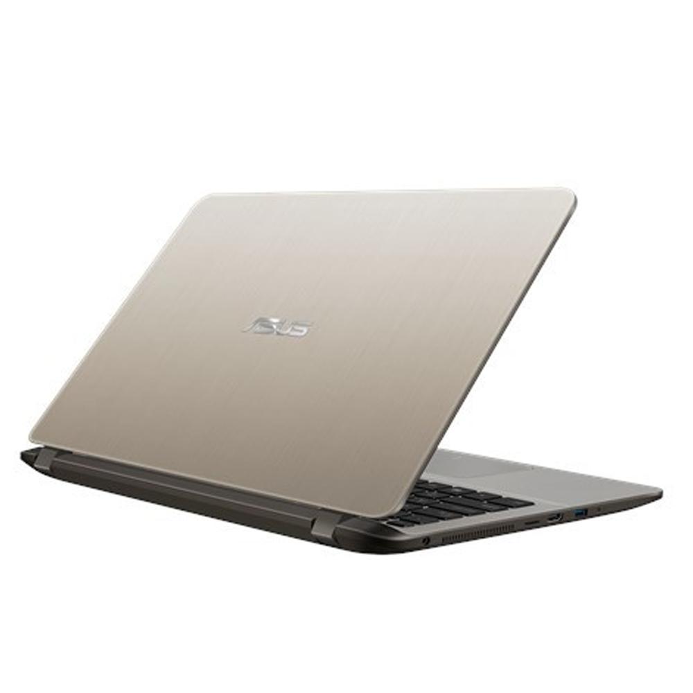 Asus Vivobook A407UF Core i5 [4GB/ 1TB HDD/ MX130 2GB/ Win10]