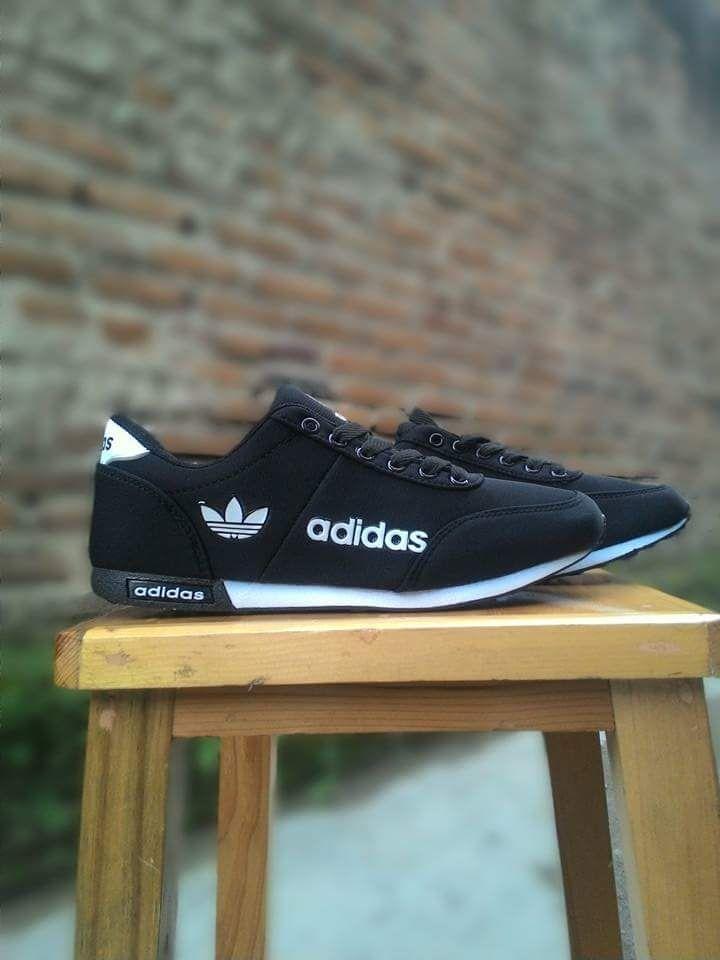 Adidas neo italy new import