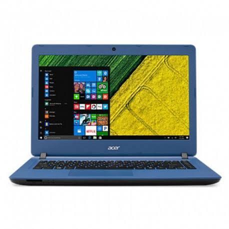 Acer ES1-432